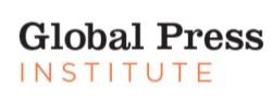 aaaa logo gpi