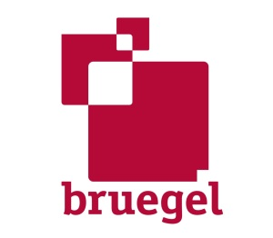 BREUGEL LOGO_large