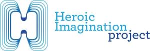 Heroic IP Logo