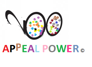 APPEAL POWER LOGO FINALE