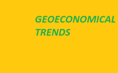 geoeconomical-trends